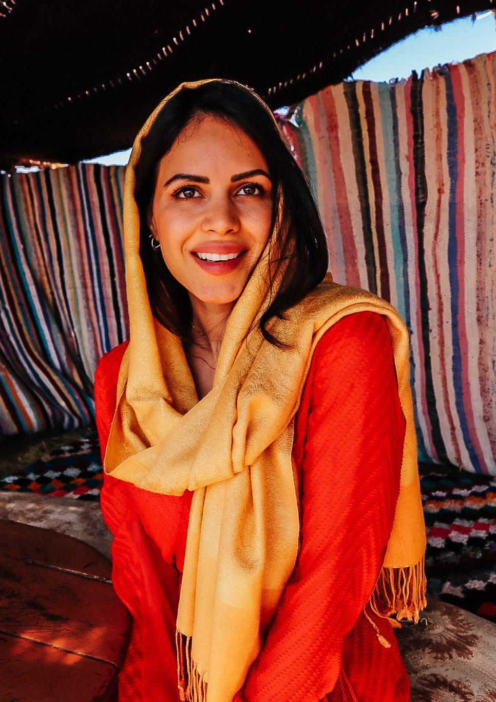 Fatima Dhaif
