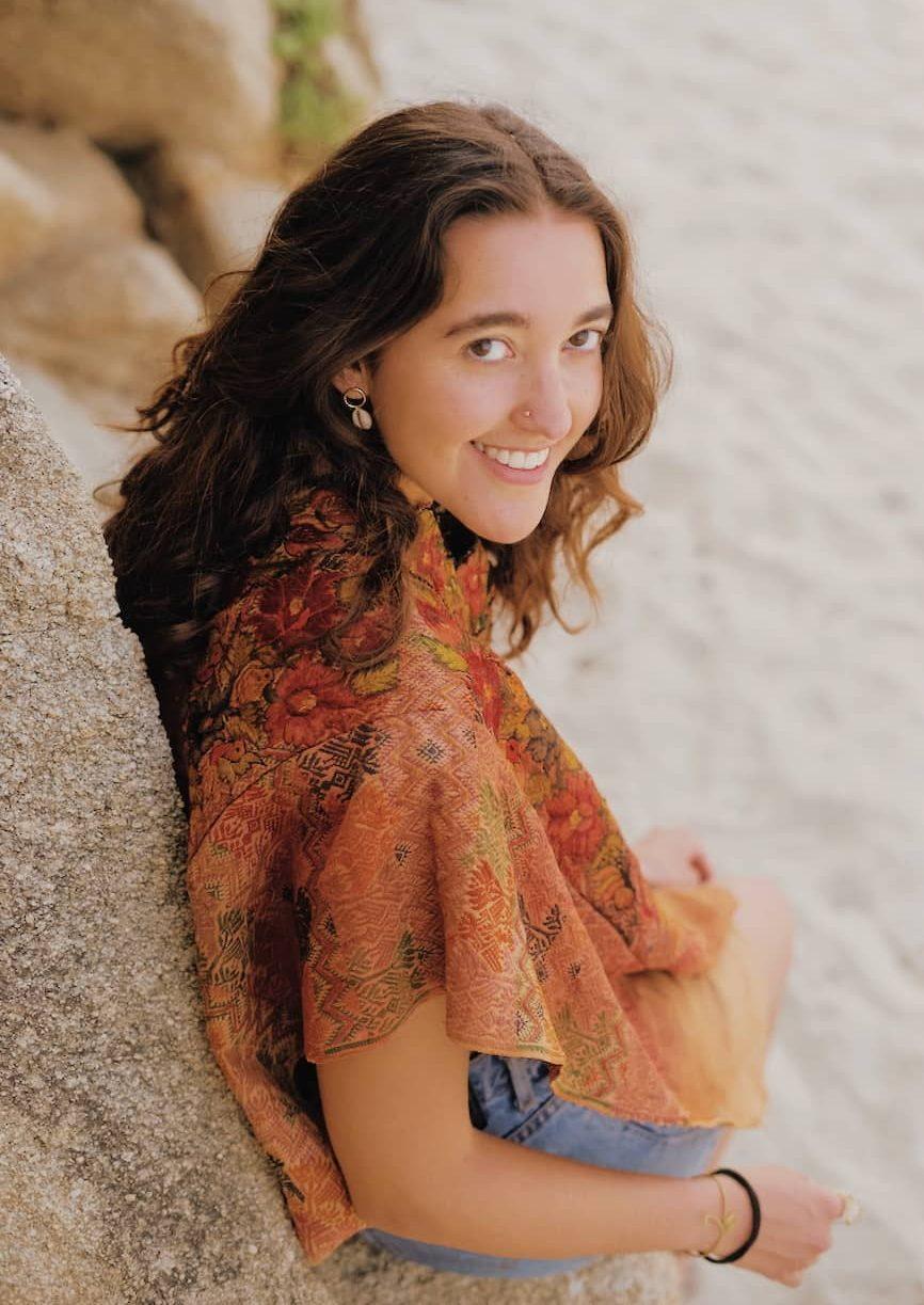 Lukene Sotomayor